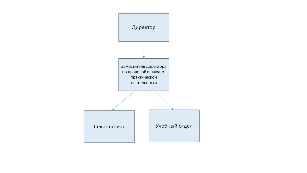 rukovodstvo.jpg